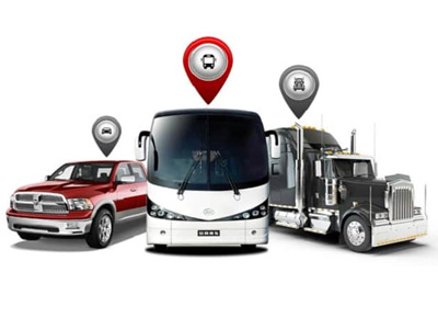 How can solve trucking issues of vehicle gps tracking devices