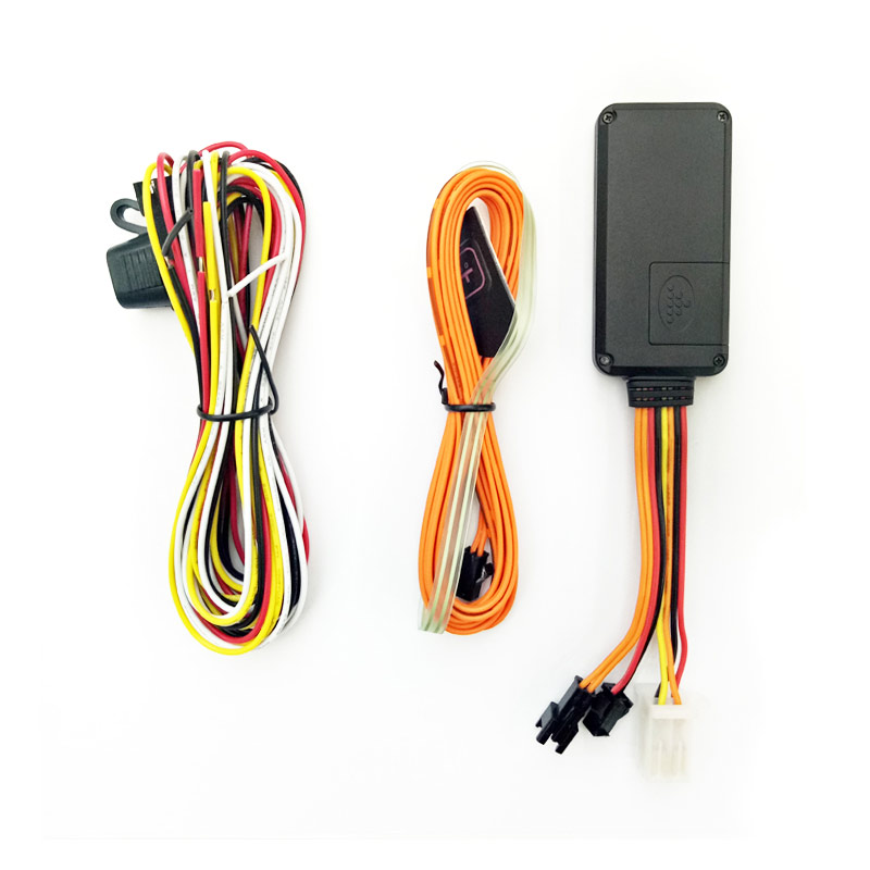 best gps tracker for car,Kenya gps tracker factory