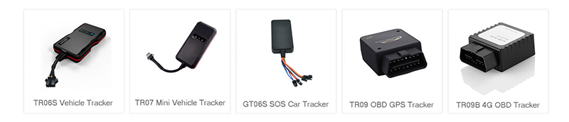 How to choose best vehicle GPS tracker