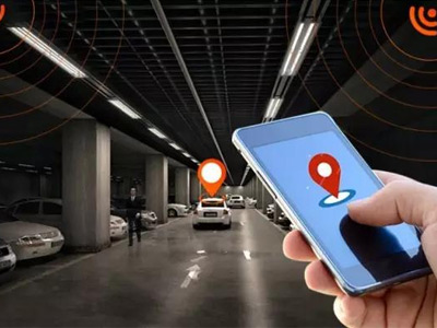 You must understand the five gps tracker common sense questions