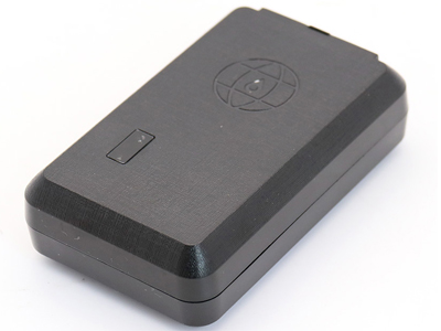 The GPS vehicle tracker can be used in this aspect