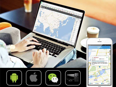 Vehicle gps tracking devices Offline reason
