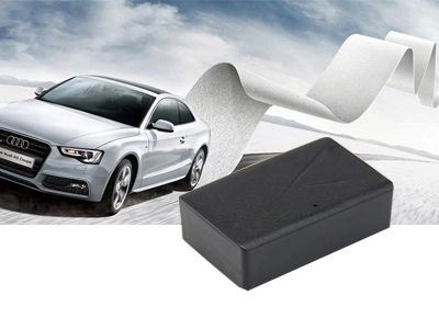Advantages and disadvantages of wireless car GPS device